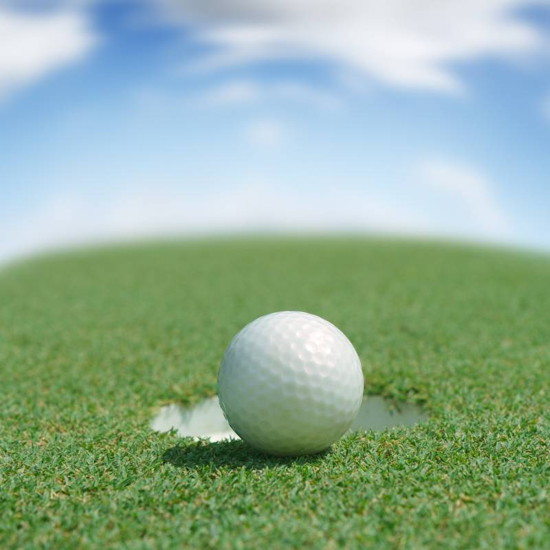 Golf GPS devices. What golf gps is the best