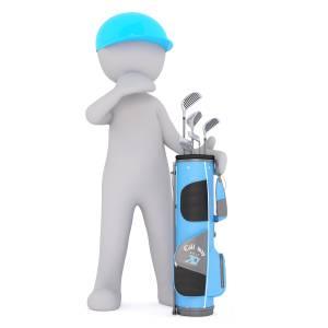 Golf Bags