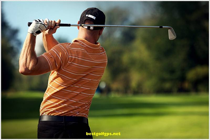 How To Play Golf Tips. A valuable word of advice with regards to golf is to give some thought to checking with a golf pro before purchasing a new club or set of clubs. #golf
