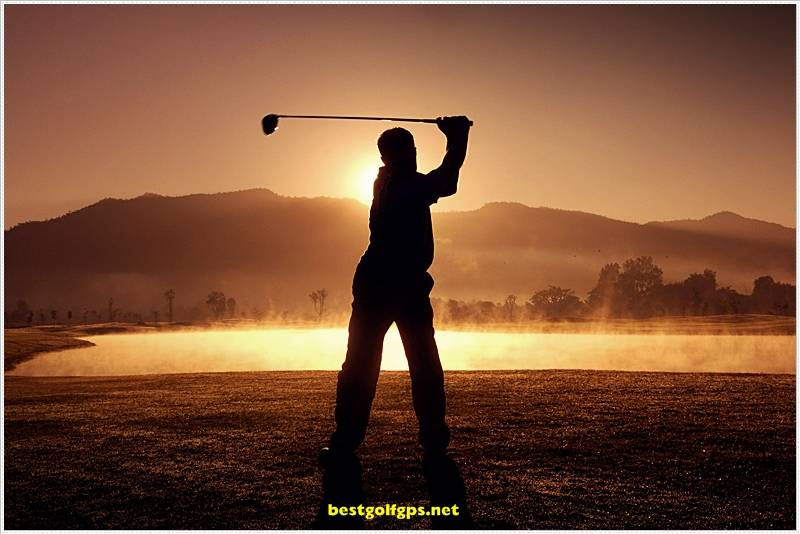 Golf Tips Irons. Whatever you do, avoid the thought that a golf stance must be uncomfortable to be successful. #golf