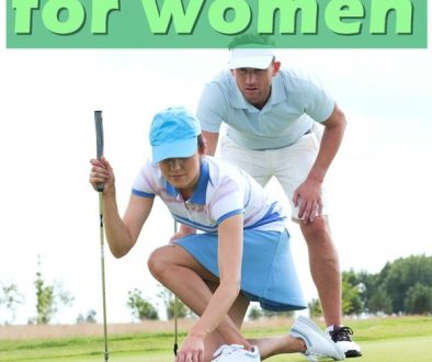 Golf Shoes Women. Along with the evolution of the women's golf shoe comes the emergence of women on the golf course. #golf