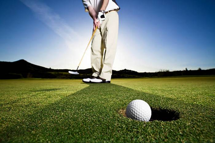 Golf GPS reviews. Improving your golf game is about more than just practicing your swing – you need to know exactly how to approach each shot perfectly.