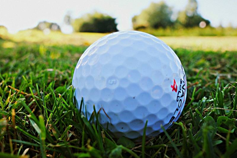 Golf tips beginners. How to play golf tips