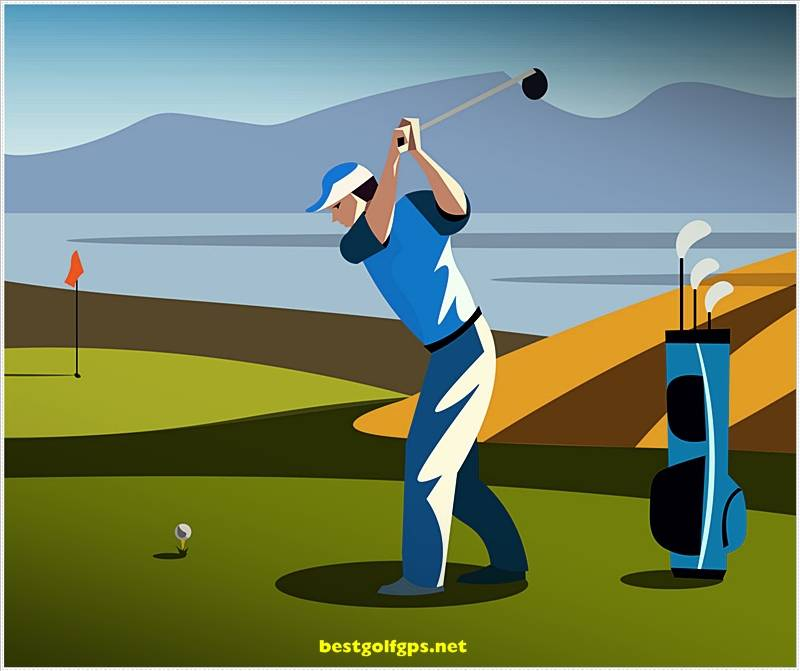 Golf tips for putting. A neutral grip is most excellent. If your shots tend to veer off to the right, you may be holding your club too tightly. #golf