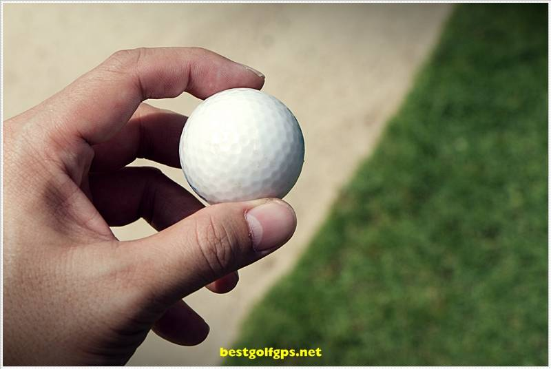 Golf tips and tricks. You'll realize that your whole body gets wholly engaged when playing golf. It's important not to rely on just the arms, but rather to use both the upper and lower body together as a strong unit. #golf