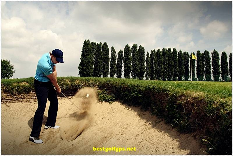 Golf tips for irons. Hit Straight with best Golf Swing Tips. #golf