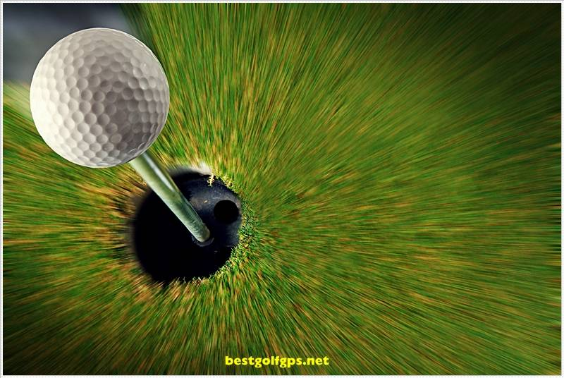 Golf Club. Having to pay high prices for a club will not lessen your golf handicap. However, if you pick your club correctly, regardless of whether it's an inexpensive one, the likelihood of increasing your golf handicap scores are better. #golf