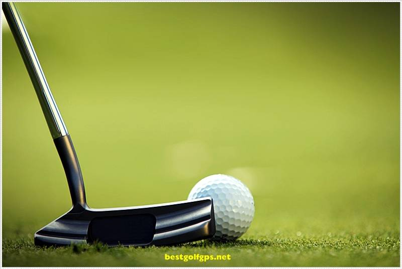 Golf Tips Hitting Behind The Ball. Don't tense up when you are swinging. Many golfers do this, and it is going to have a negative impact on your gameplay. #golf