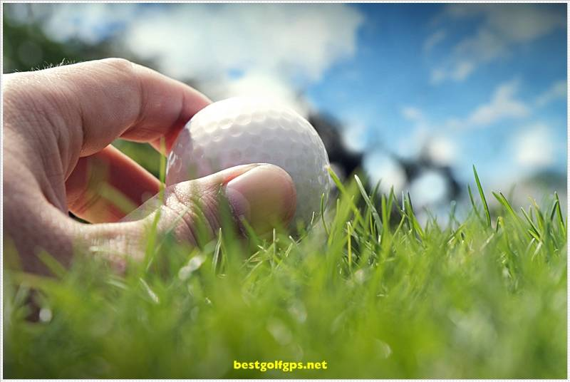 Golf Tips Beginners. The single most important things to take into account when beginning to learn a swing movement is to how to have a proper grip. #golf