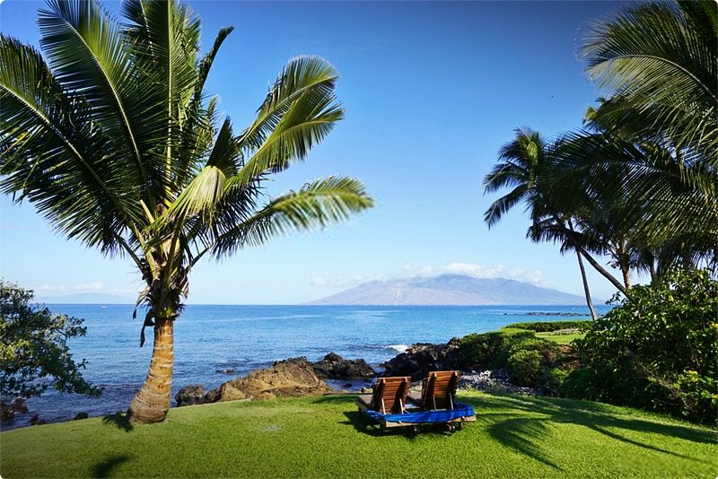 Maui golf. Whether you're new to golf or has been doing it for a lifetime, you'll love the many choices you have in Maui.